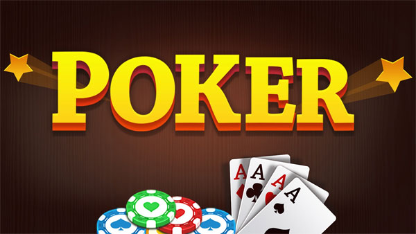 Situs Agen Poker Online IDNPLAY Terpercaya Server Idn Poker